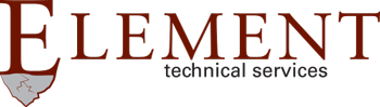 Element Technical Services Inc